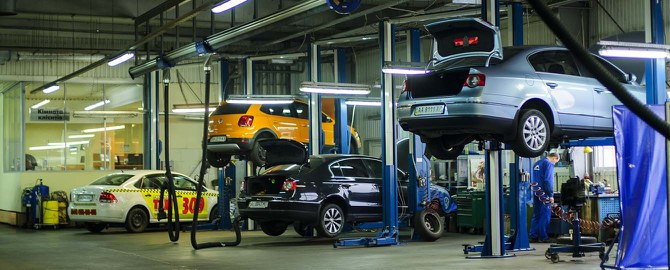 Автосоюз | офіційний дилер Volkswagen