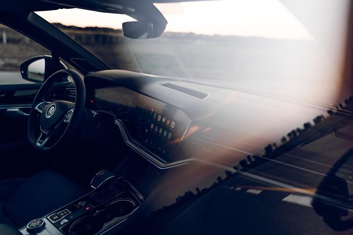 Фінансування від Porsche Finance Group Ukraine